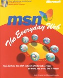 MSN the everyday web