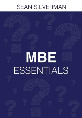 Mbe Essentials