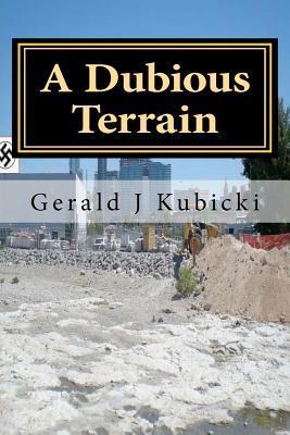 A Dubious Terrain