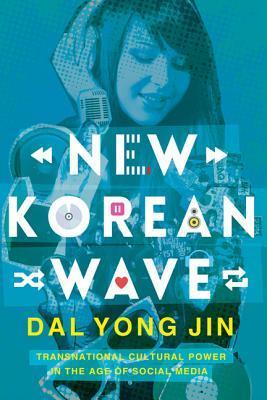 New Korean Wave