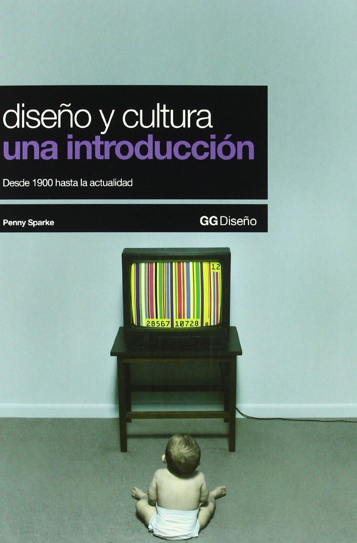 Diseño y cultura: Una introducción