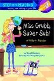 Miss Grubb, Super Su...