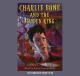 Charlie Bone and the...