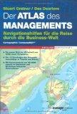 Der Atlas des Managements