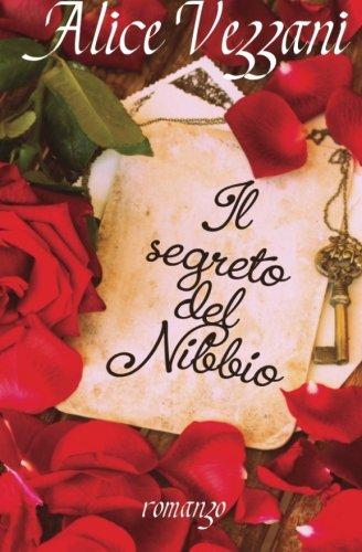 Il segreto del Nibbio
