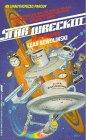 Star Wreck III: Time Warped