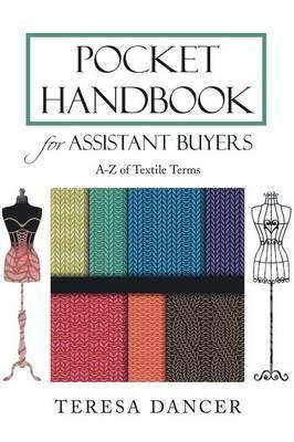 Pocket Handbook for Assistant Buyers