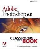 Adobe Photoshop 6.0 ...