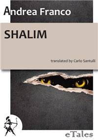 Shalim