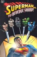 Superman vs. the Rev...