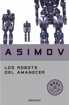 Los Robots Del Amane...