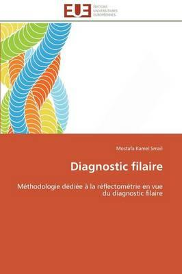Diagnostic filaire