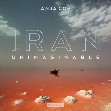 Iran: Unimaginable