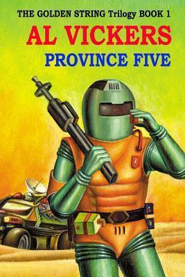 Province Five