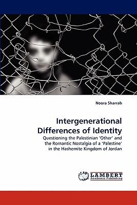 Intergenerational Differences of Identity
