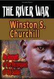 The River War : an A...