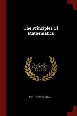 The Principles of Ma...