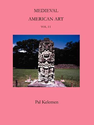 Medieval American Art