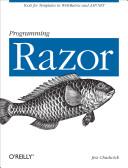 Programming Razor