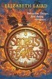 Secrets of The Fearl...