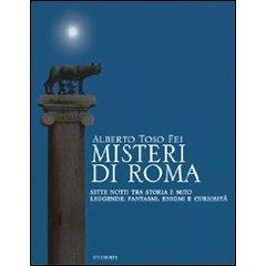 Misteri di Roma