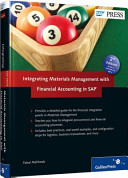 Integrating Materials Management with Financial Accounting in SAP
