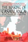 MAKING OF CASABLANCA, THE