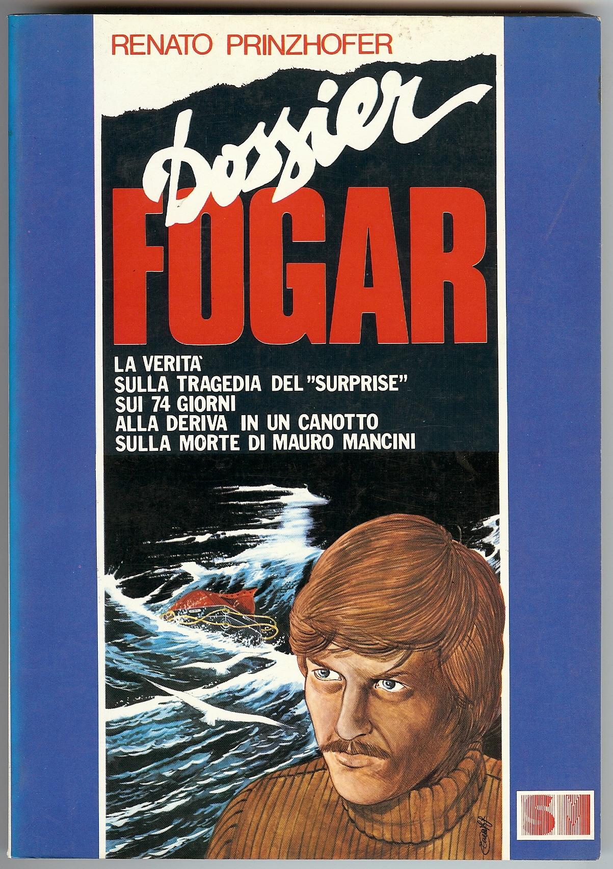 Dossier Fogar
