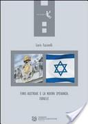 Finis Austriae e la nuova speranza: Israele