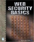 Web Security Basics