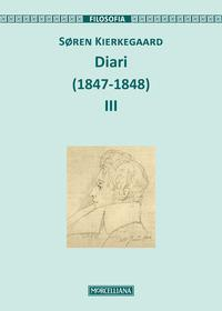 Diari (1847-1848). E...