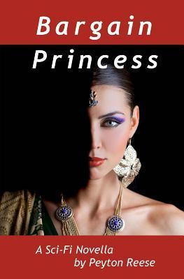 Bargain Princess