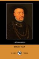 Lichtenstein(Dodo Pr...