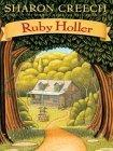 Thorndike Middle Readers - Large Print - Ruby Holler