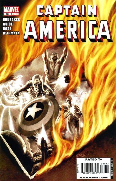 Captain America Vol.5 #048