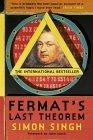 Fermat's Last Theore...
