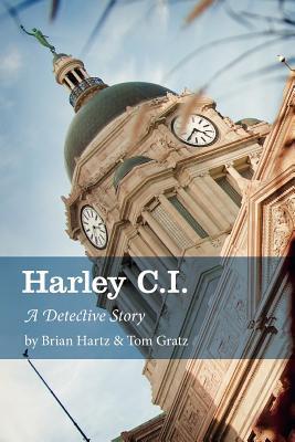 Harley C.I
