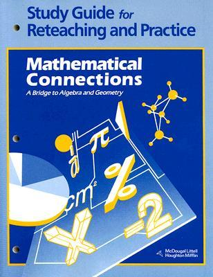 Mathematical Connect...