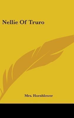 Nellie of Truro