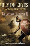 GUERRERO DE ROMA II