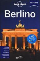 Berlino
