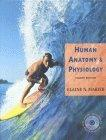 Human Anatomy and Ph...