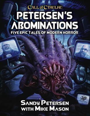 Petersen's Abominations