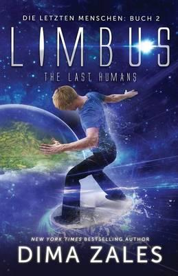 Limbus - The Last Humans