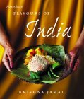 Heartsmart Flavours of India