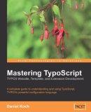 Mastering TypoScript