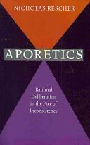 Aporetics