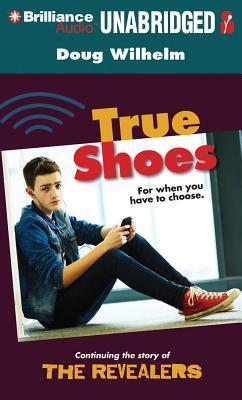 True Shoes