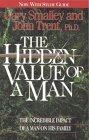 The Hidden Value of ...