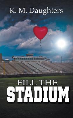 Fill the Stadium